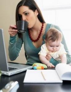 Картинки по запросу Які документи повинна надати жінка для отримання соціальної відпустки як одинока мати?